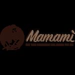 Mamamì