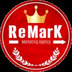 cropped-Logo-rosso-trasparente-1-3.png