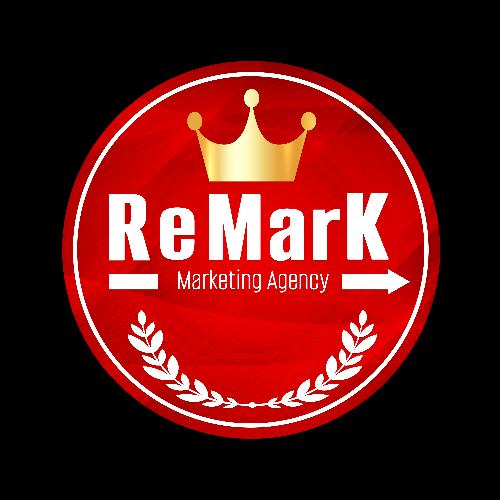 Assistenza ReMark
